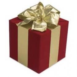 Приколы и подарки