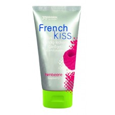 "Лубрикант Frenchkiss ""Raspberry"" 75 мл"