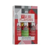Набор System JO Tri-Me Triple Pack Flavors 3 х 30 мл