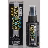 Hot eXXtreme Анальный спрей для мужчин 50 мл