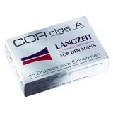 Таблетки Corrige