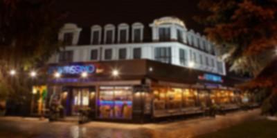 Секс шоп Ровно