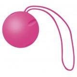 Вагинальный шарик Joyballs single Pink