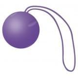 Шарик Joyballs single Violet