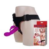 Страпон BW0246 / Ultra Harness Strap on