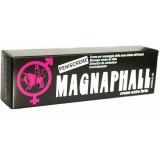 Крем для увеличение члена Magnaphall