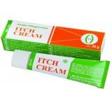 Возбуждающий крем Itch Cream