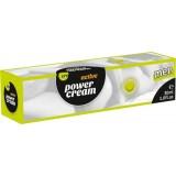 Ero Active power cream Крем для мужчин для усиления оргазма 30 мл