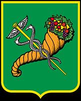 секс шоп Харьков