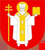 секс шоп Луцк